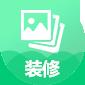 装修bet36亚洲官网_春节bet36体育在线_bet36体育投注备用